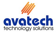 Avatech Technology Solutions