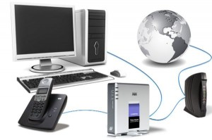 voip_services