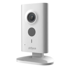 DAHUA IPC-C35 – 3MP Wi-Fi Network Camera